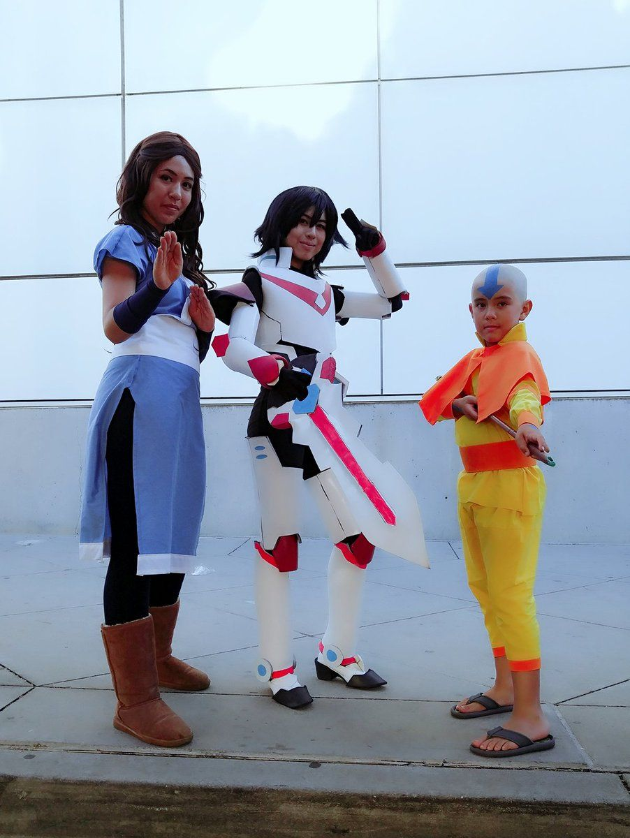 Image Result For Keith Cosplay Cosplay Pinterest Voltron