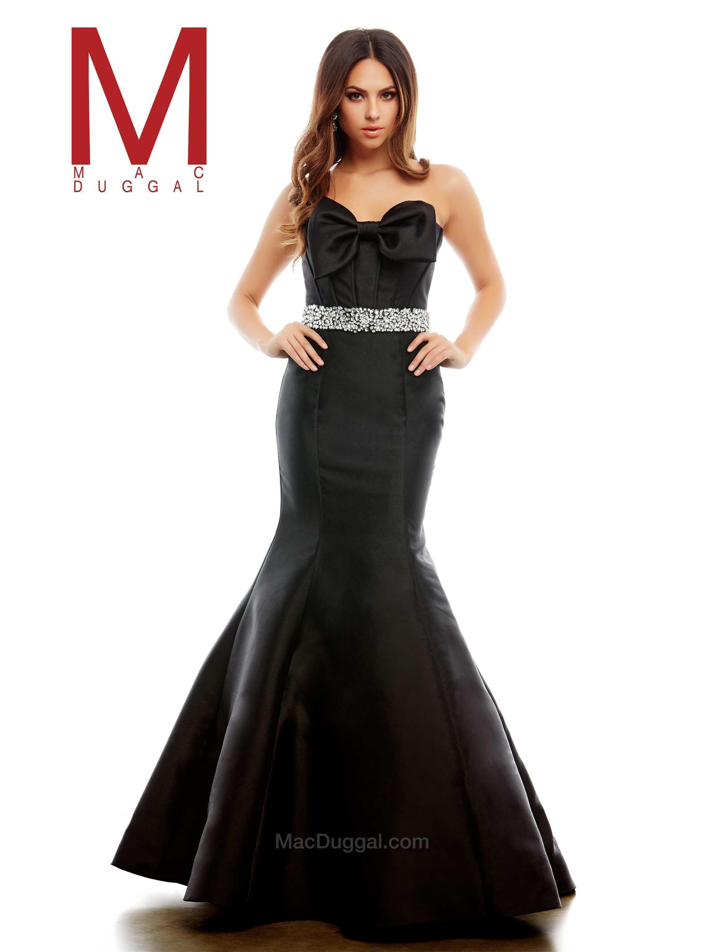 M couture available at meliseus boutique w main st marion