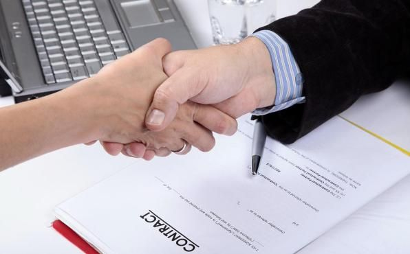 Tecniche di #vendita: strategie di #promozione online