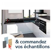 Inspirez Vous Commandez Vos Echantillons Cuisine Gratuits