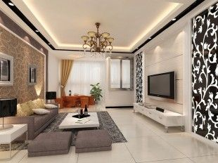 Living Room Dining Interior Design Balconies Nucleus Properties