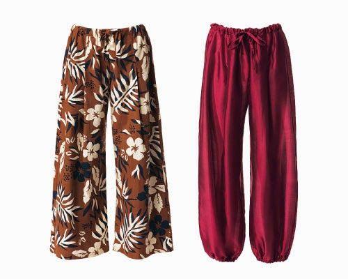 Kleidung selber nähen und stricken - Anleitung und Muster | Sewing ...