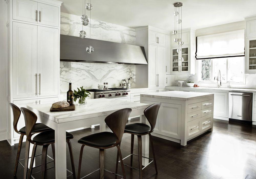 In Good Taste Barbara Westbrook Interior Design Kitchen Design