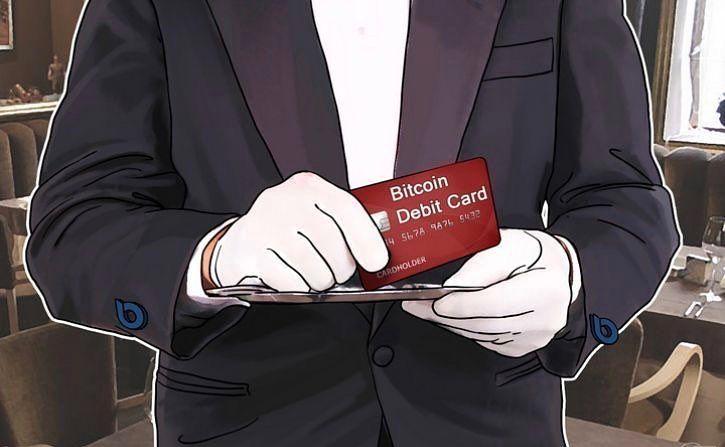 millionnaire bitcoin suisse