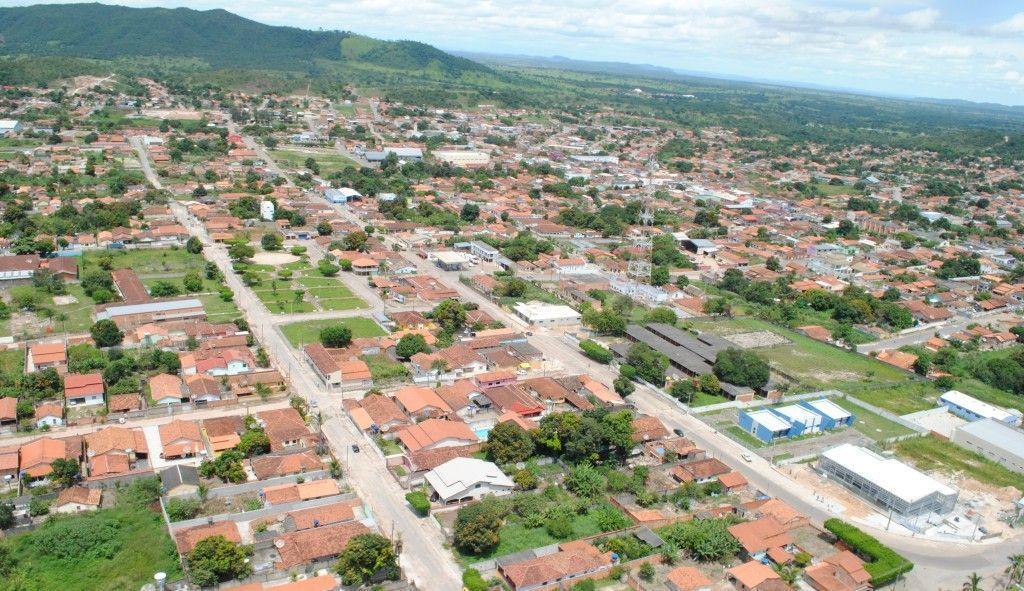 Campos Belos Goiás fonte: i.pinimg.com