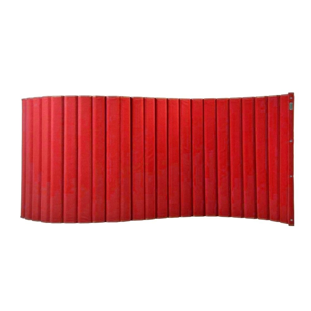 4ft Tall Preschool Divider Versipanel Jr Portable Acoustical