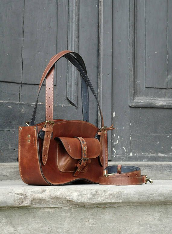99d0368f88ff Each product is made by hand to order and only from beautiful and durable  natural leather