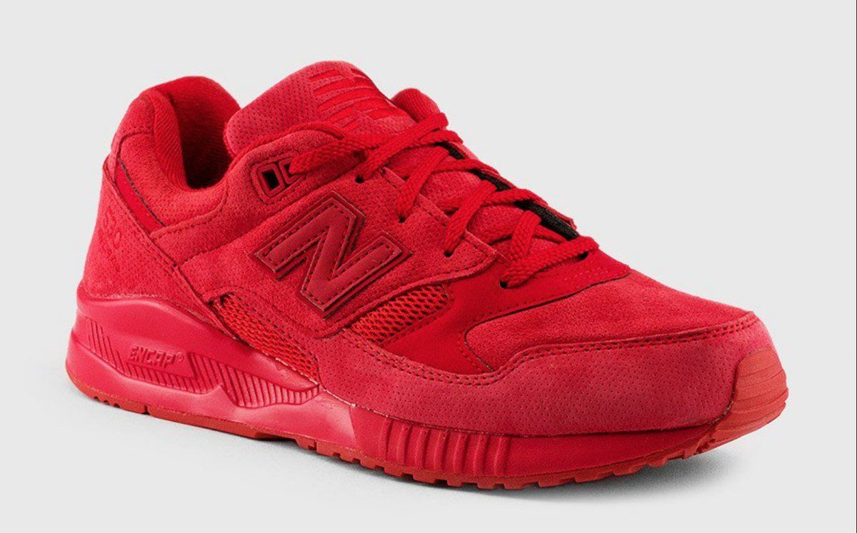 2016 HighEnd New Balance ML999 Mens  Womens Running Shoesnew balance outlet storeWholesale