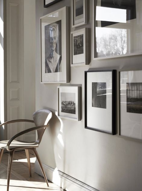 pin by l udi co designs on minimalista home interior house design rh pinterest ca