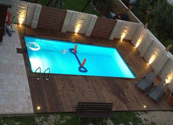 http://modern-garten.de/Holzterrasse/Pool_Umrandung2_600x433.jpg ...