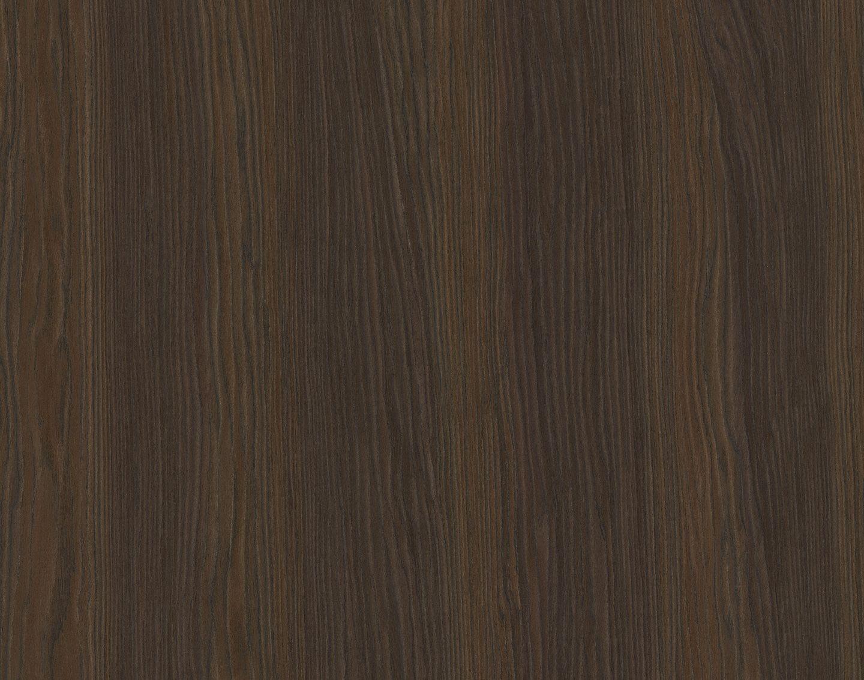 Alpi Wood Collections Chocolate ALPI Smoked Oak