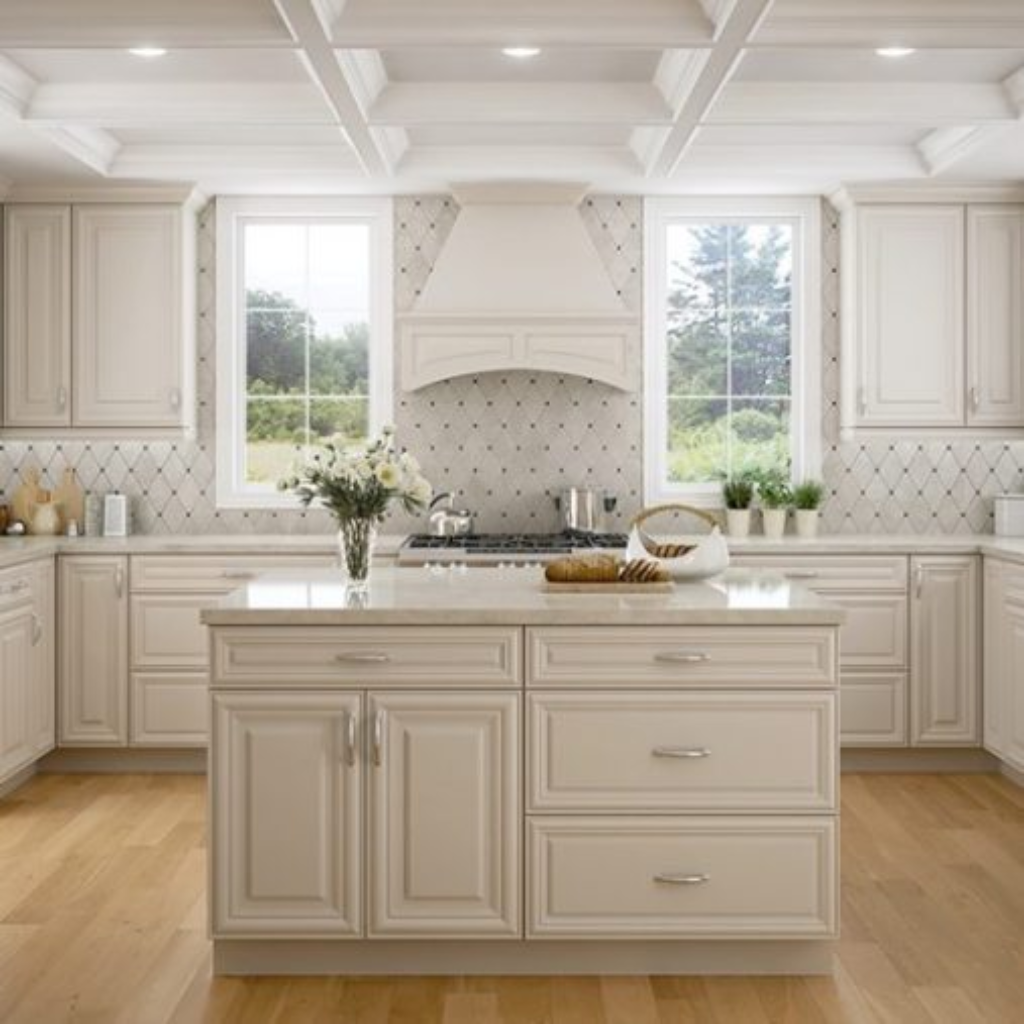 Cnc Cabinets Timeless Selection Choose Your Ideal Style Classic Kitchen Cabinets Kitchen Remodel Traditional Kitchen Cabinets