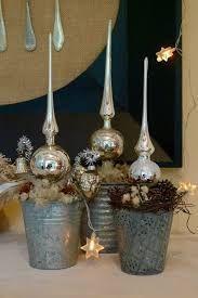 Bildergebnis für weihnachtsdeko hauseingang #dekoeingangsbereichaussen Bildergebnis für weihnachtsdeko hauseingang #fensterdekoweihnachten