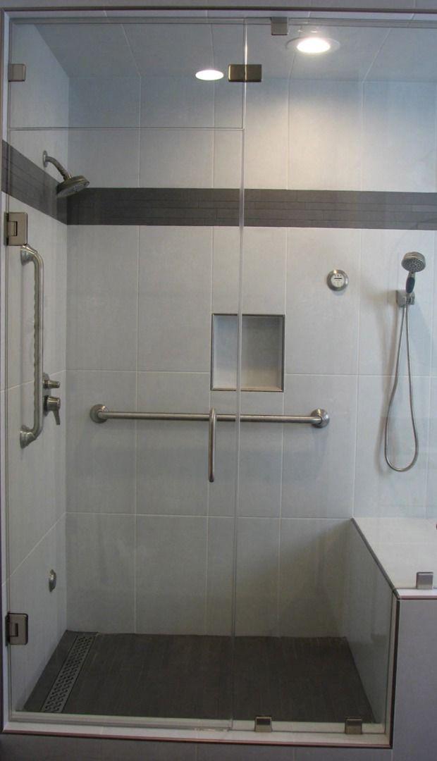 Zeana Glass 408 805 4022 In San Jose Ca Frameless Shower Door