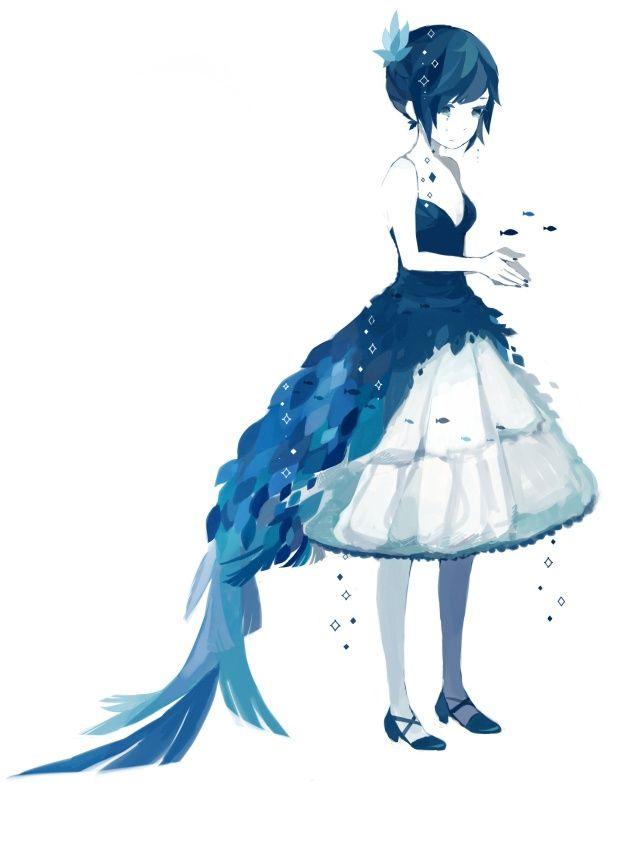 | hinh anime – phim hoạt hình – 1133 – avatar 1 tấm | Ảnh đẹp 1 tấm