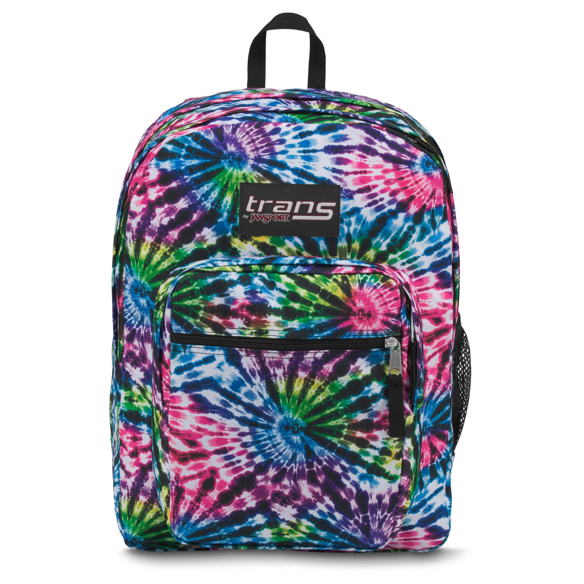 0feab5d58d Trans By Jansport 17 Supermax Backpack- Fenix Toulouse Handball