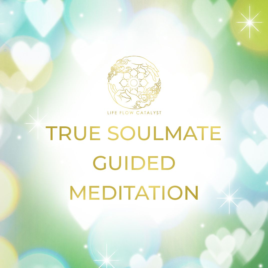 45++ You are about to embark on a meditative journey trends