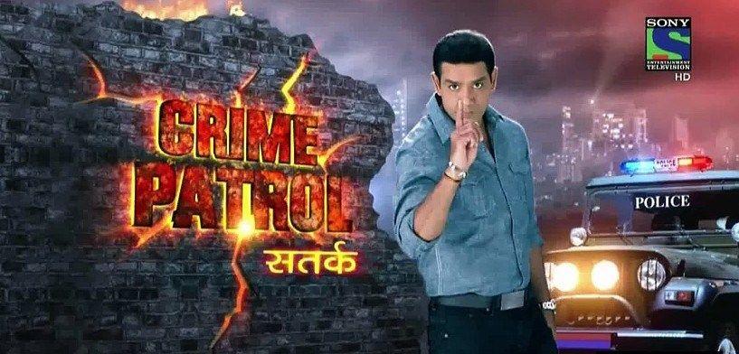 Crime Patrol 24th june 2018 Sony Tv Drama Crime Patrol 24th