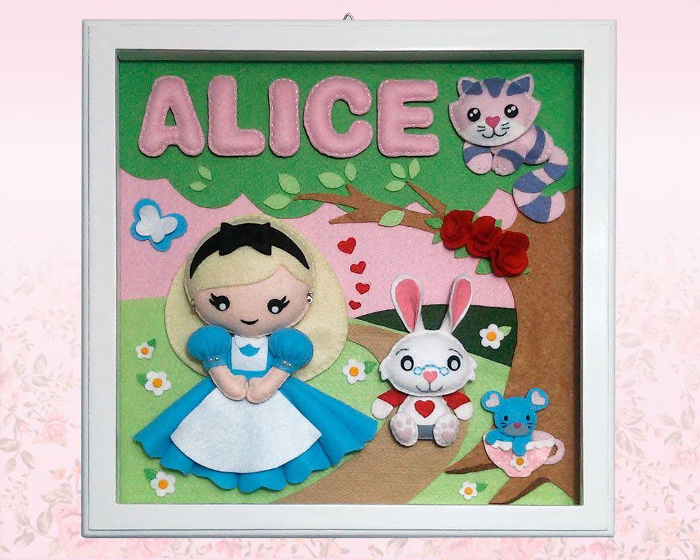 Pin De Priscilla Ikefuti Em Alice Em 2020 Alice No Pais Das