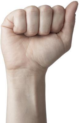 hand varicose de mână cum se recuperează de la varicoză pe picioare