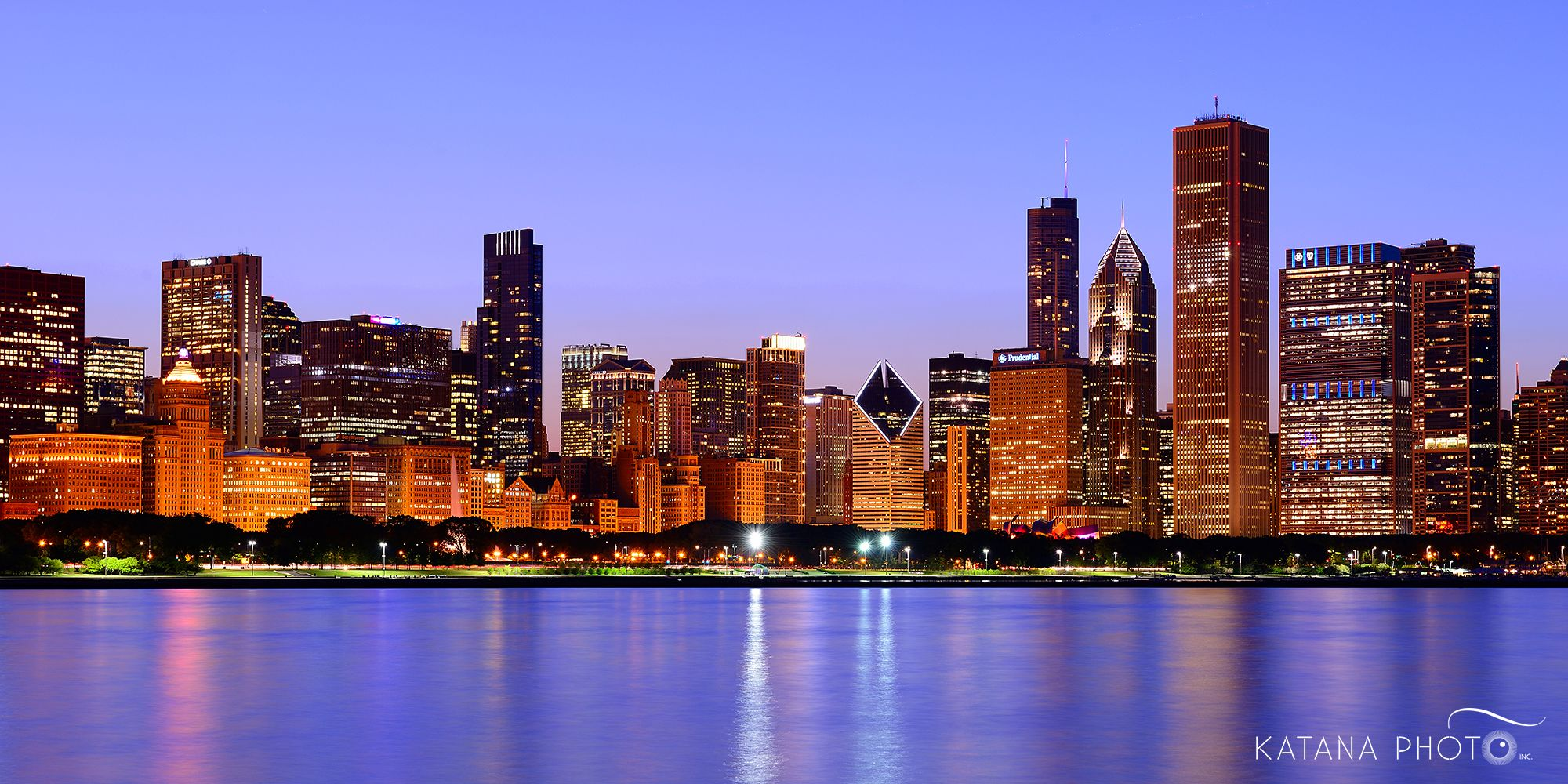 Chicago skyline chicago skyline skyline