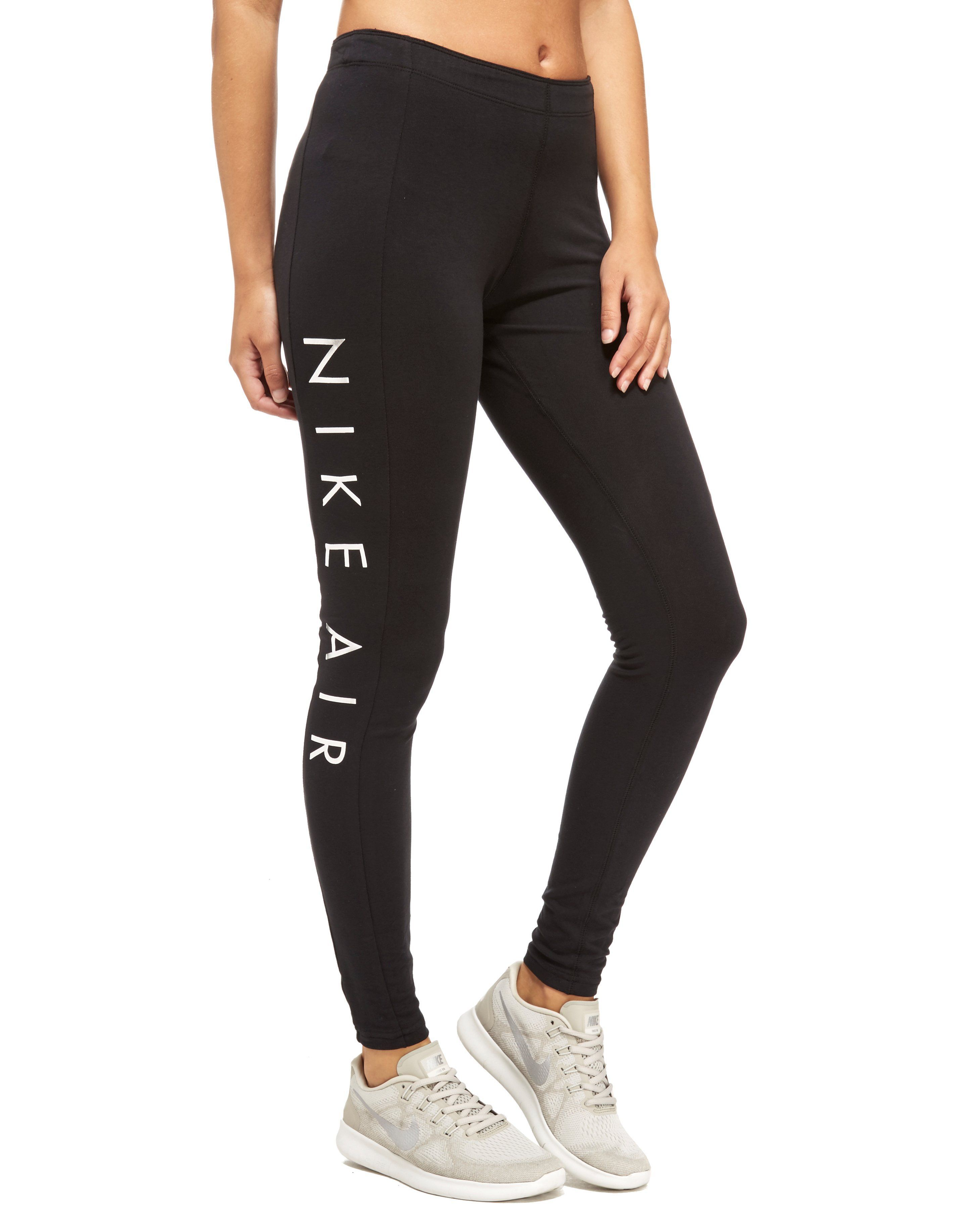 reasonably priced cheaper new cheap Nike Air Leggings - Shop online for Nike Air Leggings with JD ...