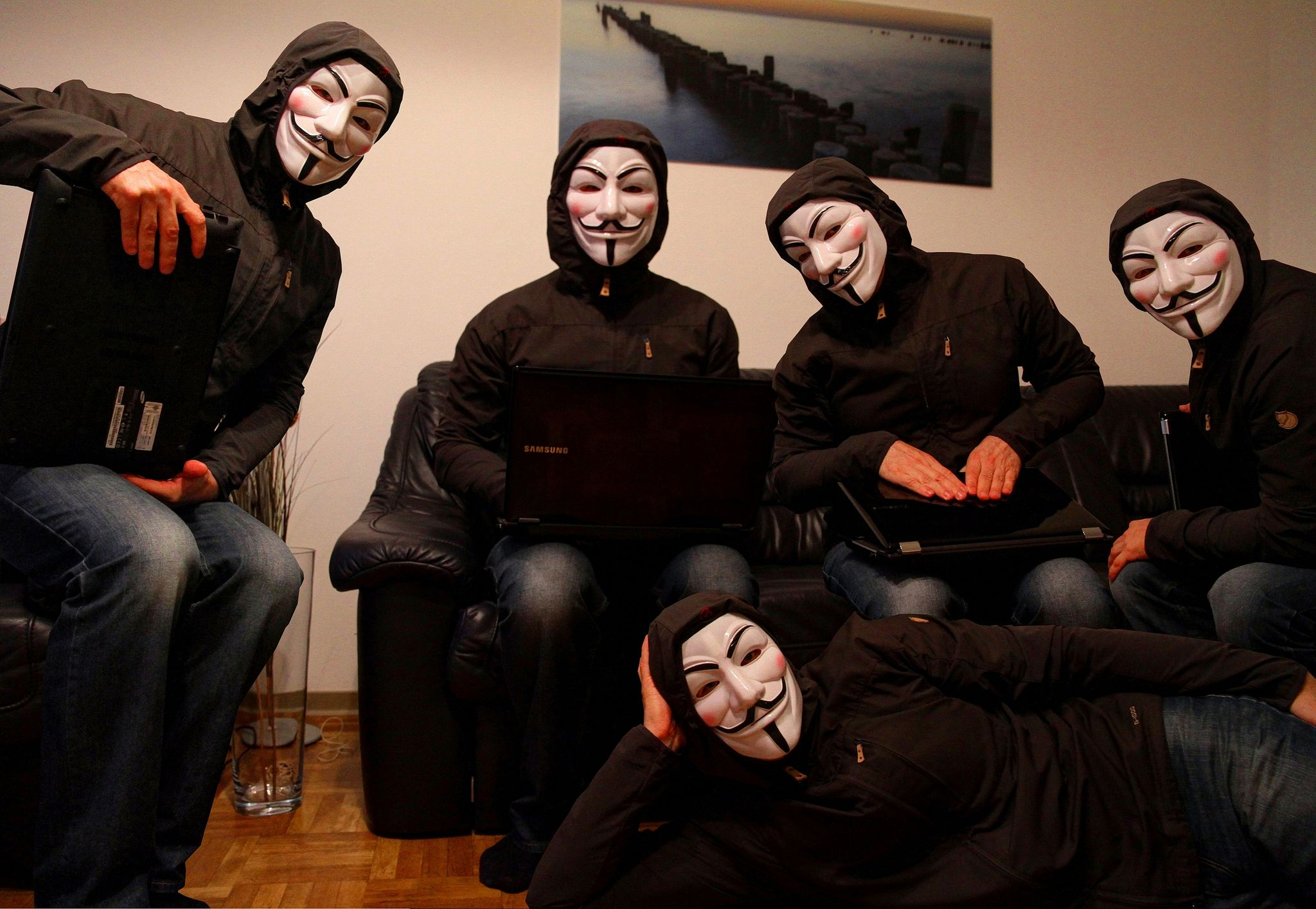 """https://flic.kr/p/dmdC7w 