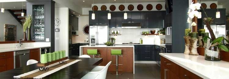 Kitchen Cabinets Vernon Bc Kitchen Cabinets Kitchen Island Cabinets Luxury Kitchen Cabinets