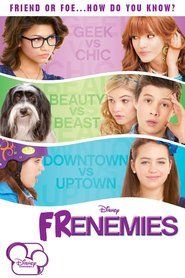 List of new teen movies