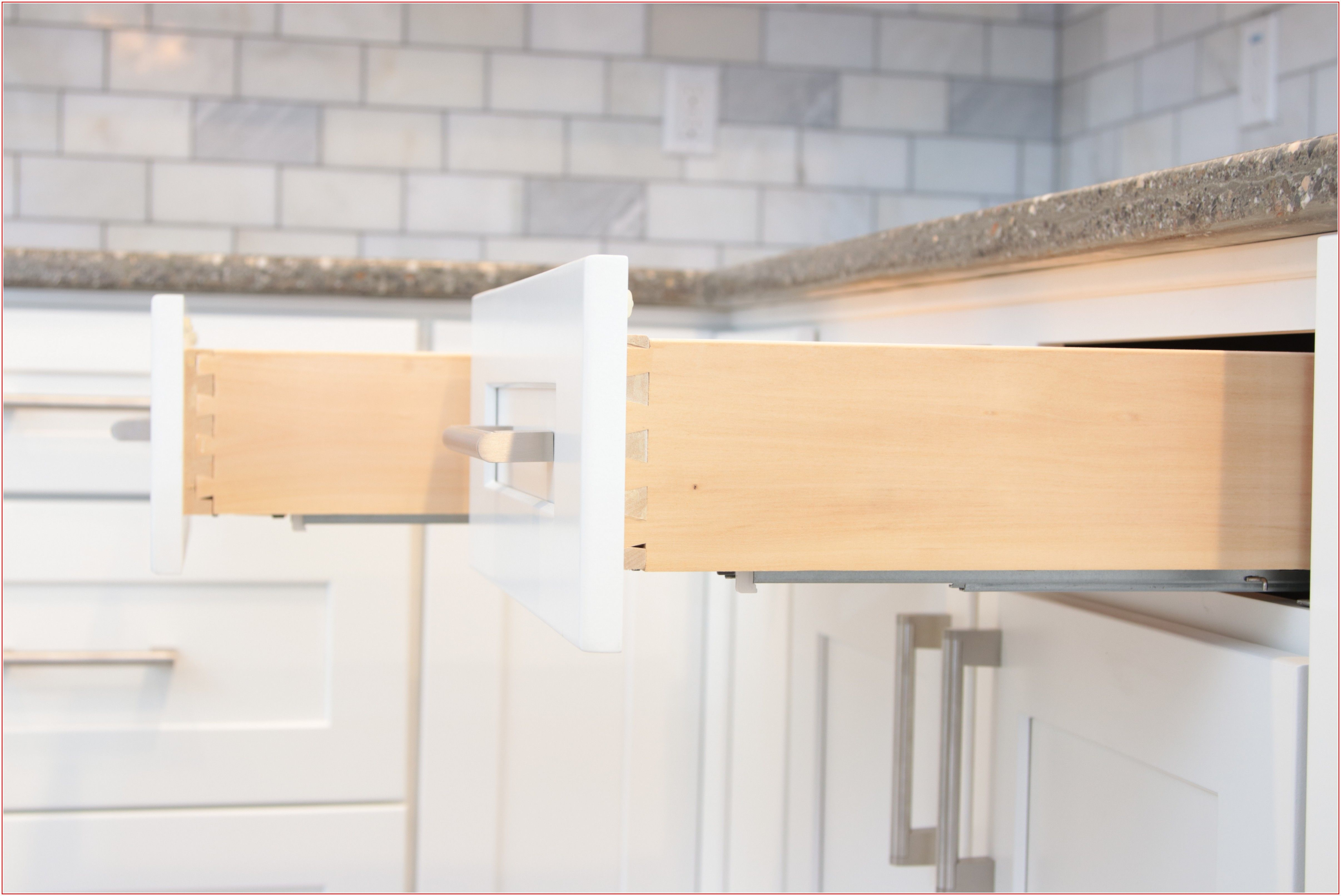 affordable wood cabinets   Wood cabinets, Wood kitchen ...