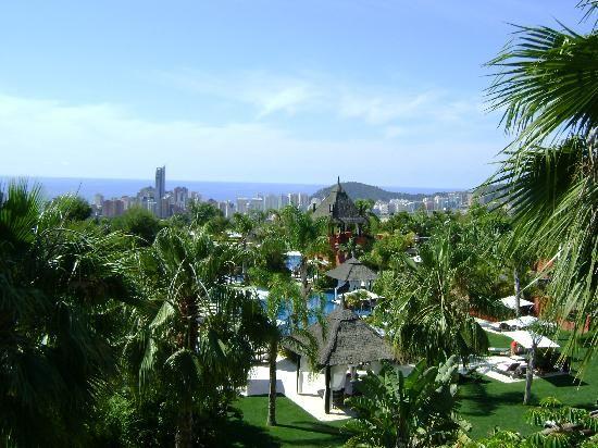 4a5b6f9c4486929ad129492034090a42 - Asia Gardens Hotel And Thai Spa Benidorm