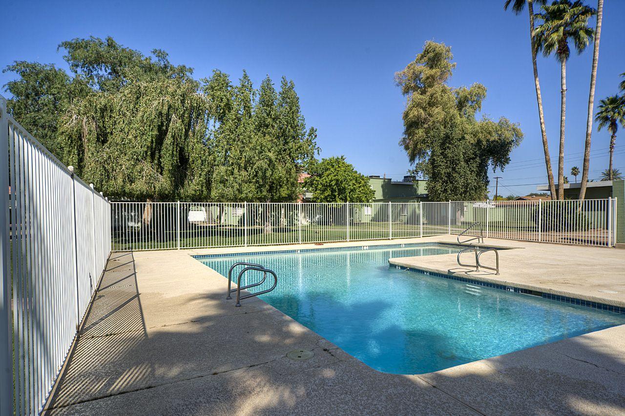 Loma Linda Condos Property Management.  Call Market Edge Realty LLC at (480) 382-9681