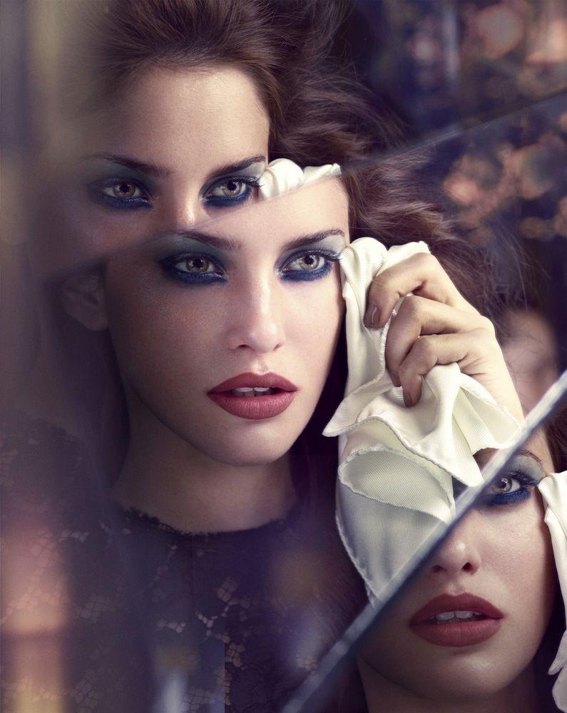 Photography - david slijper - mirrors
