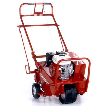 A Aerator From Your Local Home Depot Get More Information