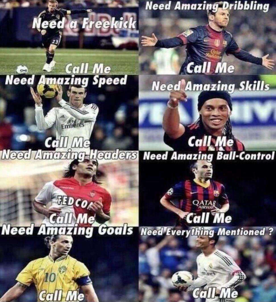 Image by Zach Reichert on Soccer,football Soccer jokes