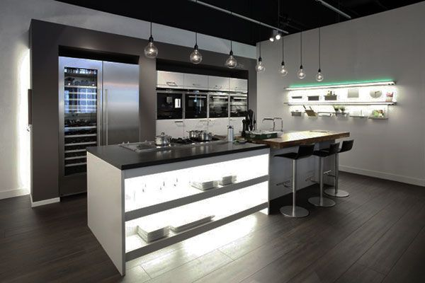 Cool Kitchens Kitchen Hip Page 48 Sujan Roberts Home Slice Extraordinary Cool Kitchen Designs