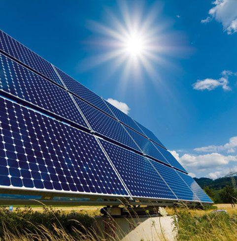 Banner Img Solar Energy Solutions Solar Best Solar Panels