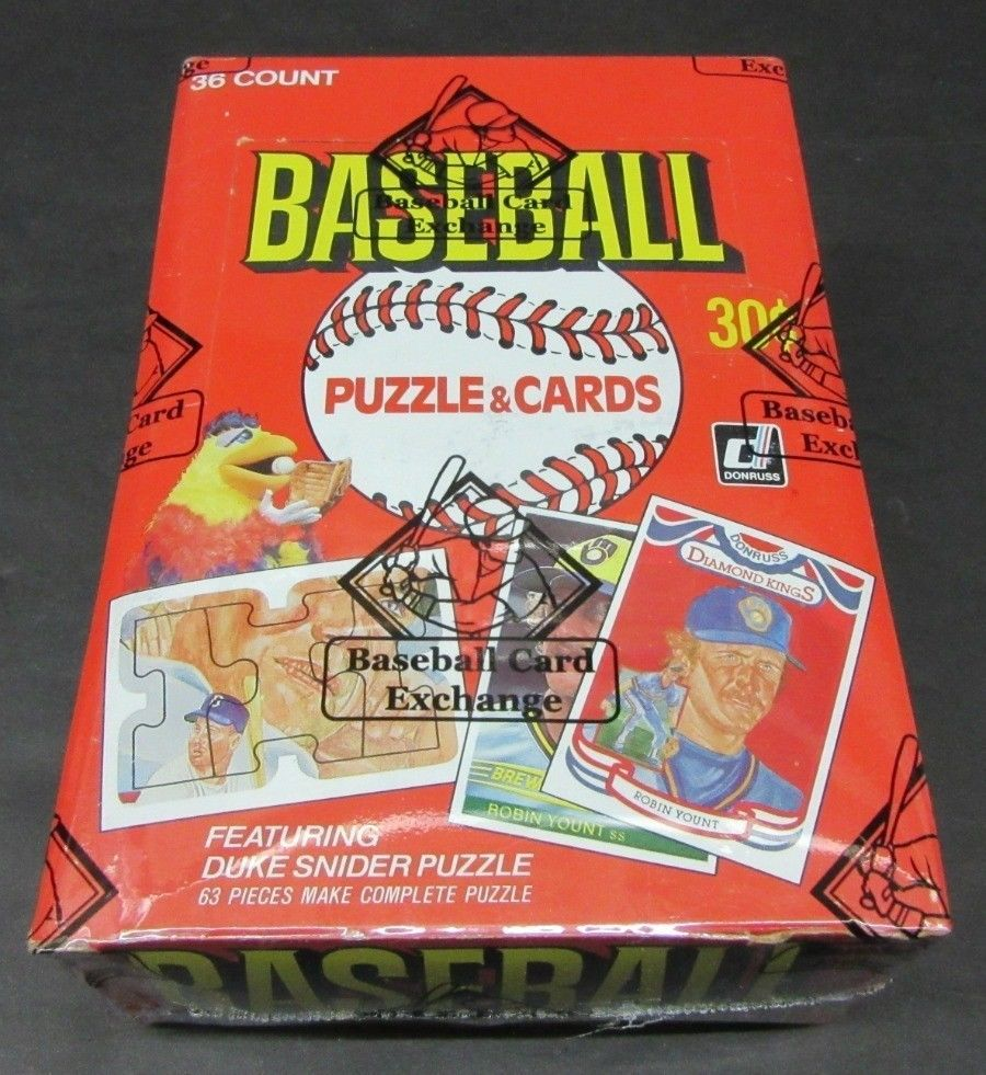 1990 topps football cards box
