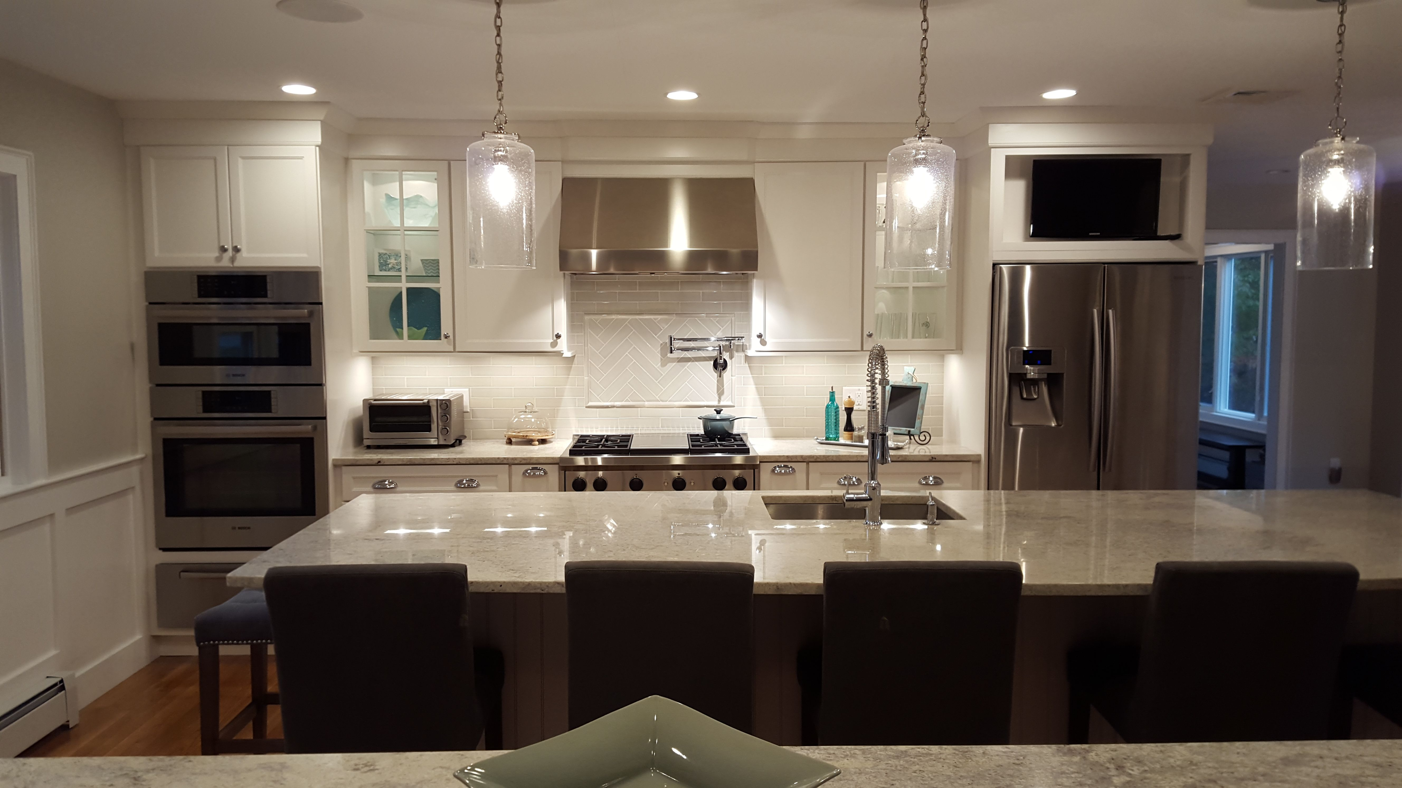 cabinet review kitchen instacabinets reflections diamond pw flewov cabinets us