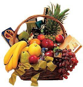 Colorado gift baskets denver gift baskets fruit baskets easter colorado gift baskets denver gift baskets fruit baskets easter negle Images