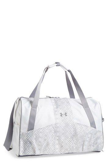 sport deporte bags gym bolsos moda complementos