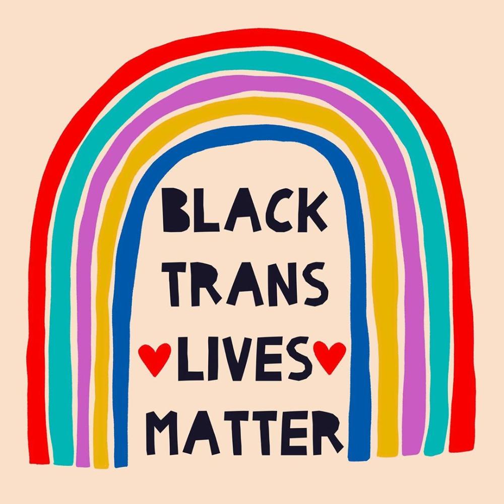 Rebecca Zwanzig Rjzillustration Instagram Photos And Videos Black Trans North Face Logo Retail Logos