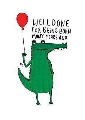 Well Done Birthday Quotes Funny Happy Birthday Meme Funny Birthday Cards