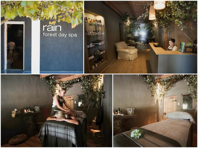 rain swellendam spa - Google Search