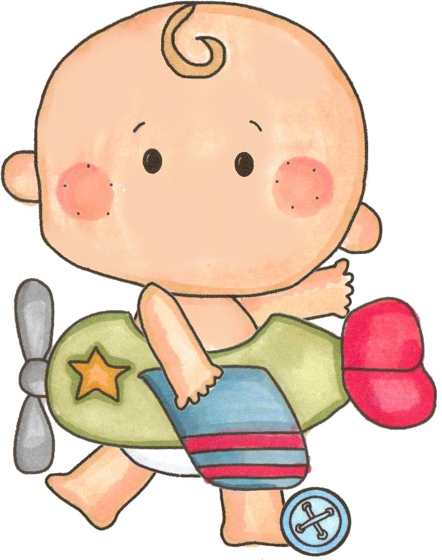 Yo Y Mi Juguete Dibujo De Bebe Imagenes Para Bebe Colchas Para Ninos