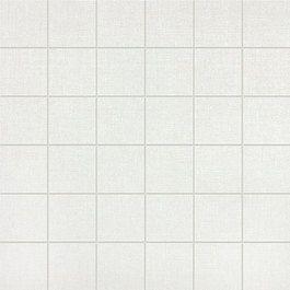 Keaton Ivory Mosaics 2x2
