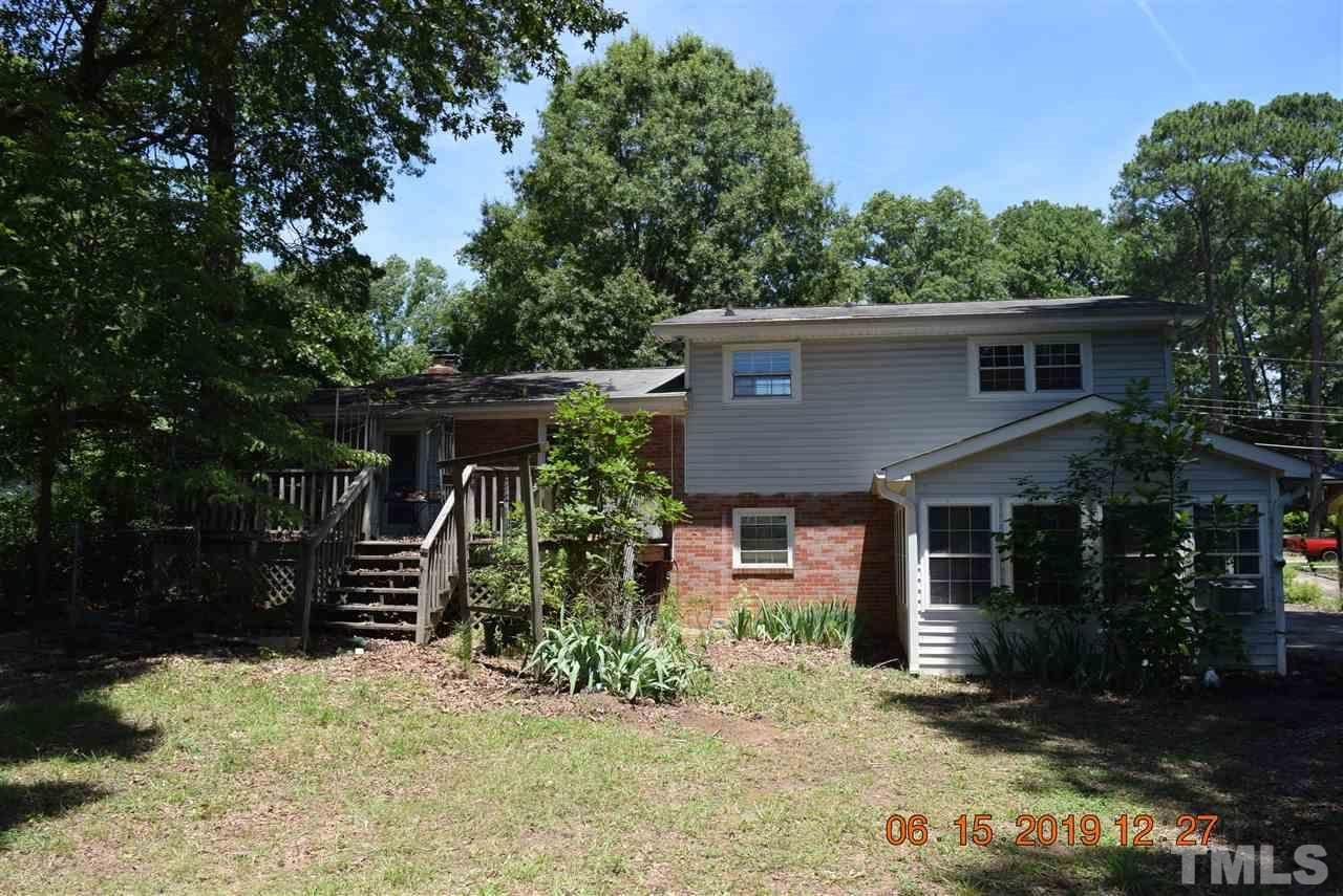 1305 Frederick Road Garner Nc 27529 Outdoor Structures Outdoor Dream House