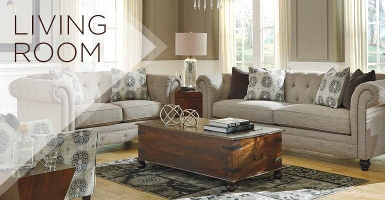 Sam Levitz Furniture Sofa Bed Design Furniture Mattress Furniture