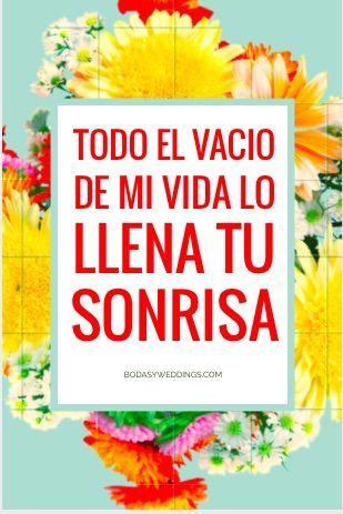 30 Frases De Amor Para Mi Novio Originales Tiernas Y Para