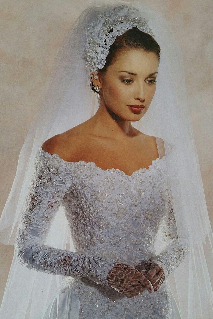Wedding style through the decades s chwv dresses u unique